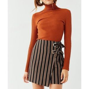 Urban Outfitters Skirt- NWT!!